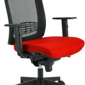 Alba Kancelářská židle Kent síť