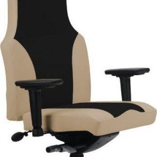 Alba Kancelářská židle ERGO 24
