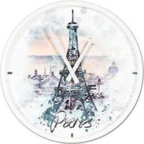 Autronic Hodiny Eiffelovka OBX1056