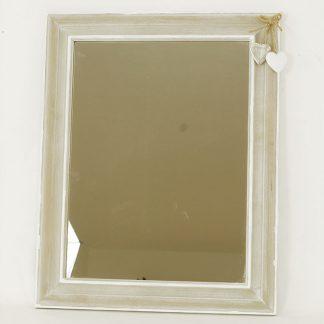 Autronic Vintage zrcadlo ARD744830