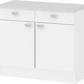 Falco Kuchyňská skříňka Cassie 519 bílá