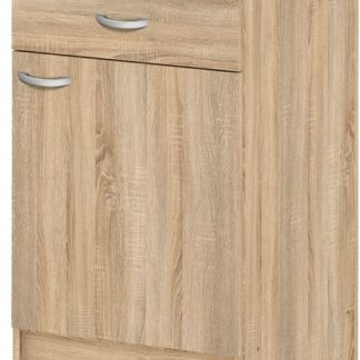 Falco Kuchyňská skříňka Cassie 520 oak