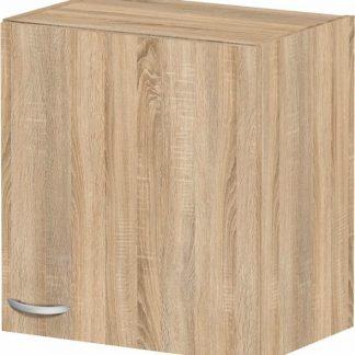 Falco Kuchyňská skříňka Cassie 514 oak