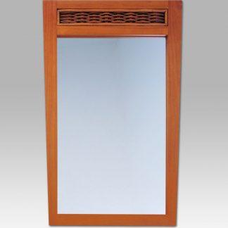 Autronic Zrcadlo ATHENA PO203 TR