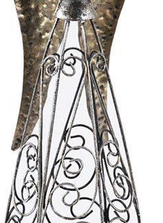 Autronic Anděl s flétnou KOA8412