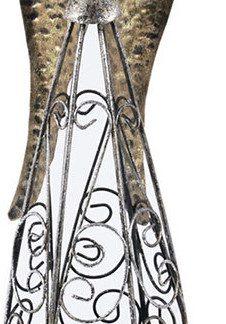 Autronic Anděl s flétnou KOA8413