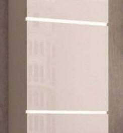 Casarredo LED osvětlení PORTO 2-bodové