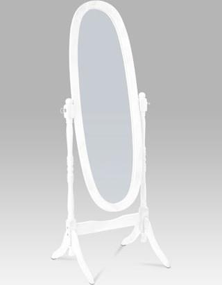 Autronic Zrcadlo 20124 WT